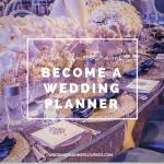 wedding planner career beautiful wedding planner career inspiring how to be a wedding