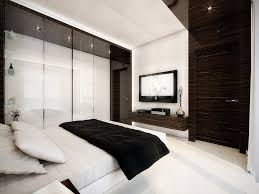 White Bedroom Interior Design White And Wood Bedroom Interior Design Ideas
