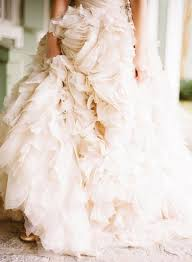 19 must have wedding dress photos mywedding