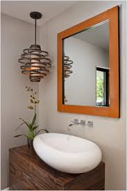 bathroom lighting for small bathrooms diy country home decor