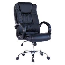 fresh recaro office chair nz 4283