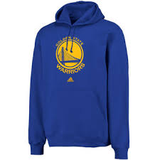 golden state warriors men u0027s clothing buy warriors men u0027s