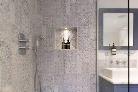 horsham bathroom design u0026 installation jeremy colson bathrooms