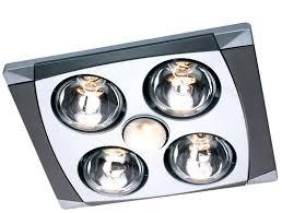 Heat Light For Bathroom Heater Fan Light Bathroom Bathroom Heater Fan Light New Bathroom