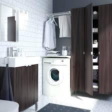 Bathroom Laundry Storage Bathroom Laundry Cabinet Bathroom Laundry Storage Cabinet Gilriviere