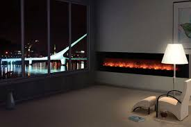 Inexpensive Electric Fireplace by Electric Fireplace Modern Flames