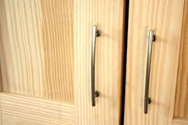 Sliding Closet Doors Lowes Sliding Closet Door Pulls Sliding Closet Door Pulls Home Design