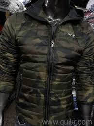 imported jackets used wholesale bulk in delhi home