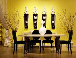 the davis paint company blog