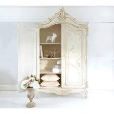 ikea armoire cuisine white furniture company armoire armoire ikea cuisine unknownfacts info