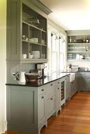 farmhouse style kitchen cabinets 22 stunning farmhouse style cottage kitchen cabinets ideas