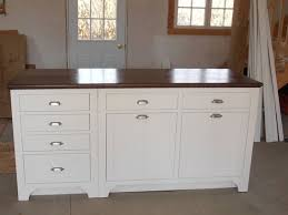 Painted Shaker Kitchen Cabinets Painted Shaker Kitchens Home Design Ideas Essentials