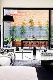 Amazing Interior Design 1169 Best Amazing Interiors Decoration Iii Images On Pinterest