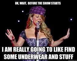 Mariah Meme - scumbag mariah memes quickmeme