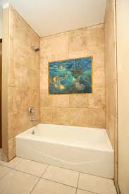 Tiles For Bathroom Showers Bathroom Shower Tile Ideas Pacifica Tile Studio Pacifica