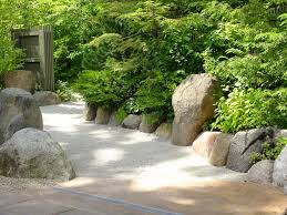 japanese garden ideas how to make a japanese garden home outdoor decoration