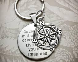graduation keychain graduation gift graduation keychain graduation gift for