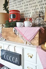 Holiday Home Decor Ideas 45 Christmas Home Decorating Ideas Beautiful Christmas Decorations
