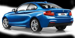 autotrader compare cars car insurance quotes in