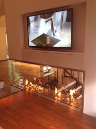 aliexpress com buy bio ethanol fuel fireplace from reliable