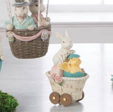 Easter Decorations For Sale Australia by Raz Easter Decorations At Shelley B Home And Holiday