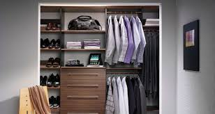 closet ideas for small room incredible home design closet design for small room cozy home design