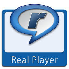 realplayer apk free 18 1 version keygen free