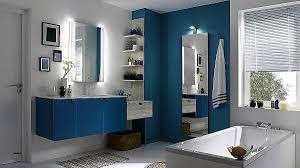 cuisine salle de bains 3d salle inspirational credence salle de bain ikea credence salle