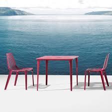 mobilier de bureau dijon décoration mobilier de jardin italien emu 29 dijon 18482214