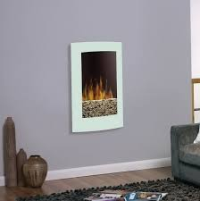 Wall Mounted Electric Fireplace Wall Mounted Electric Fireplace Under Tv Home Design Ideas