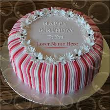 best 25 write name on cake ideas on pinterest cake writing