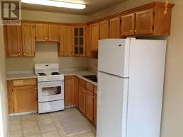 Kitchen Cabinets Nova Scotia 1594 Truro Road Hilden Nova Scotia B0n 1c0 17796681