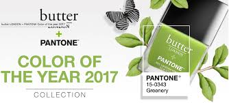 pantone colour of the year 2017 2017 pantone color of the year fashionjitsu