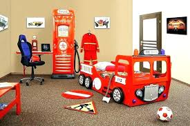 deco chambre pompier deco chambre pompier sticker pompier deco chambre garcon pompier