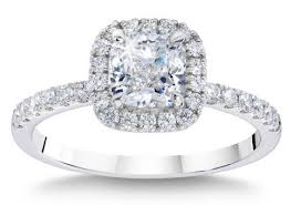 wedding band costs costco engagement rings review are they really cheaper