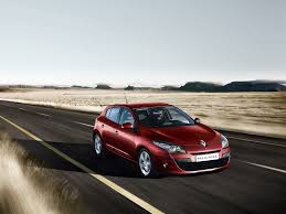 renault dubai 2013 renault megane prices in uae gulf specs u0026 reviews for dubai