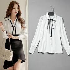 discount white linen blouses for 2017 white linen blouses