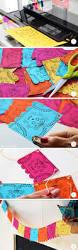 Dia De Los Muertos Home Decor Best 25 Dia De Ideas On Pinterest El Dia De Los Muertos Crafts