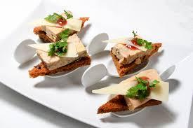 cuisine gastronomique repas gastronomique à domicile pour 2 à ideecadeau fr