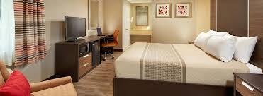 anaheim islander inn and suites ca 92802 staybridge yelp bedroom
