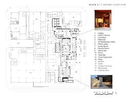 Ground Floor Plan Gallery Of Block 21 Andersson Wise Architects 26