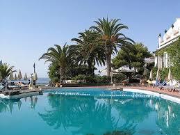 hotel giardini arathena rocks hotel giardini naxos hotels