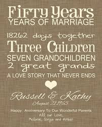 words of wisdom for the happy couple50th anniversary centerpieces 50th anniversary gifts for parents 50th wedding anniversary