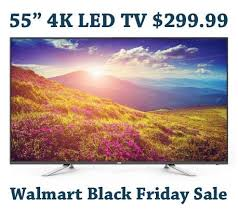 black friday ads for tvs black friday ads home facebook