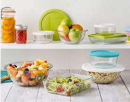 pyrex black friday deals pyrex simply store set or mixing bowl set lids 12 74 reg 39 99