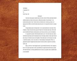 writing a good paper how to write a correct essay cover letter format to write an essay how to write a correct essay correct essays research paper correct essays research paper academic writing