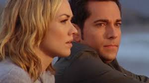 chuck season 5 episodes 12 and 13 review season and series finale