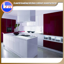 india paint colors melamine mdf plywood modular kitchens cabinets