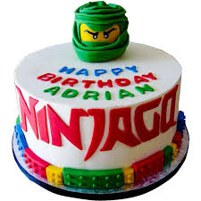ninjago cake buy online free uk delivery new cakes