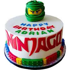 ninjago cake ninjago cake 99 95 buy online free uk delivery new cakes